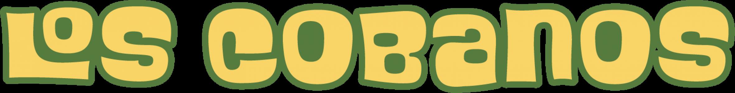 Los Cobanos
